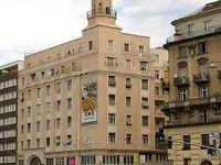 Clicci qui per guardare piú foto su Carmen Mini Hotel