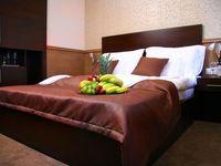 Clicci qui per guardare piú foto su Central Hotel 21