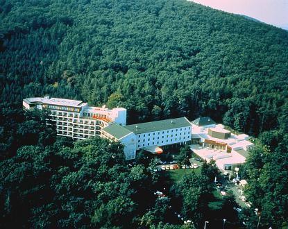 Hotel Lövér, Sopron